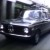1976-BMW-2002-1