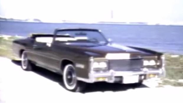 1976-Cadillac-Eldorado