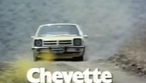 1976-Chevrolet-Chevette