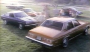 1976-Chevrolet-Full Line-Commercial
