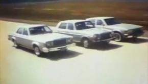 1976-Ford-Granada