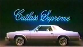 1976-Oldsmobile-Cutlass