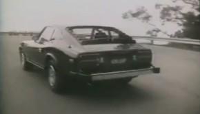 1976-datsun-280