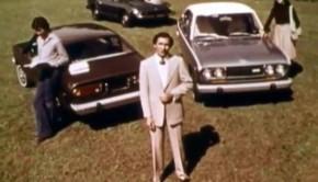 1976-datsun