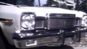 1976-dodge-aspen