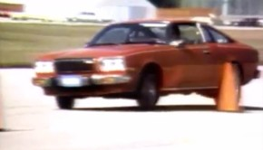 1976-mazda-cosmos