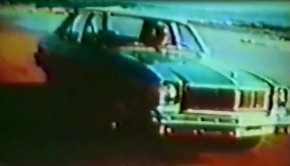 1976-oldsmobile-omega1