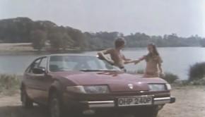 1976-rover-sd1a