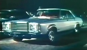 1977-Ford-Granada-Commercial1