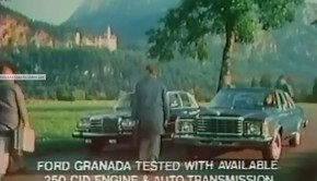 1977-Ford-Granada-Commercial2