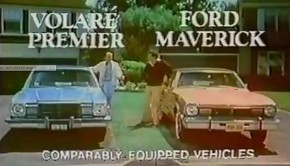 1977-Ford-Maverick