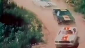 1977-Ford-Mustang-II-Cobra