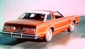 1977-Ford-TBird