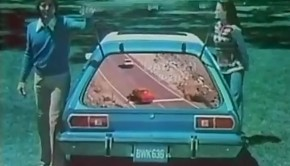 1977-Ford-pinto