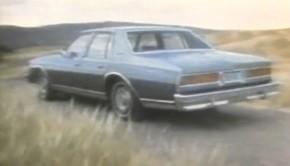 1977-chevrolet-caprice