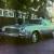 1977-chevrolet-chevelle