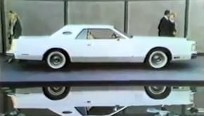 1977-lincoln-mark
