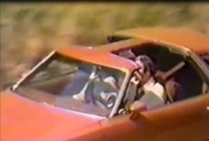 187 1977 Oldsmobile Cutlass Commercials