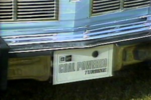 1977-oldsmobile-delta88-coal1