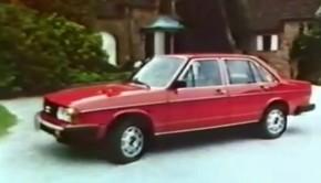 1978-Audi-5000-Commercial