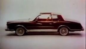 1978-Chevrolet-Monte-Carlo