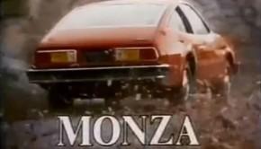 1978-Chevrolet-Monza