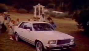 1978-Chevrolet-malibu