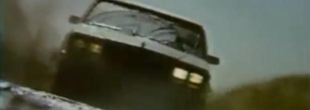 1978-Mercury-Zephyr