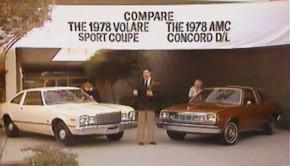 1978-amc-concord