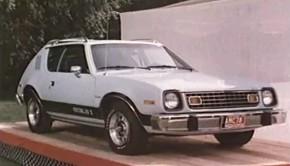 1978-amc-gremlin1