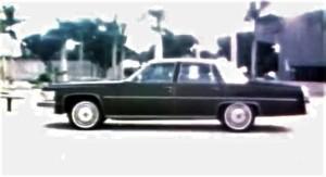1978-cadillac2