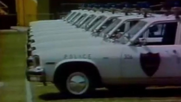 187 1978 Chevrolet Nova Commercial