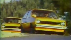 1978-ford-fiesta