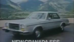 1978-ford-granada