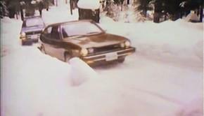 1978-honda