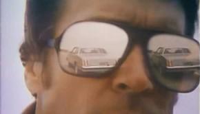 1978-oldsmobie-cutlass