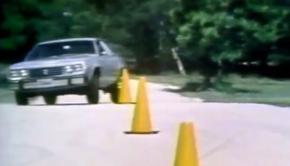 1979-AMC-Spirit