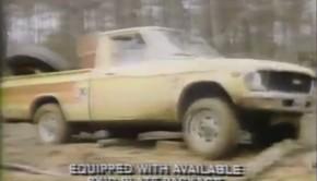 1979-Chevrolet-LUV