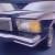 1979-Chevrolet-monte-carlo