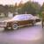 1979-Chrysler-newport