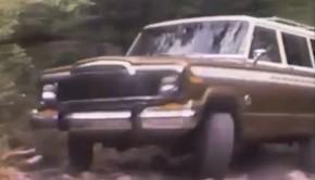 1979-Jeep-Cherokee