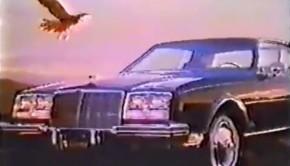 1979-buick-riviera