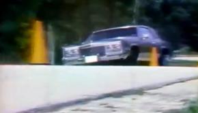 1979-cadillac-eldorado