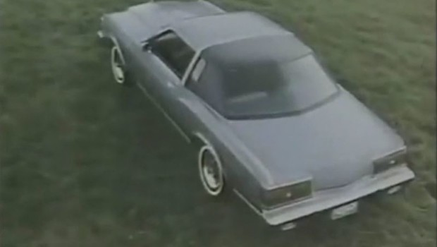 1979-chrysler-lebaron