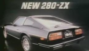 1979-datsun