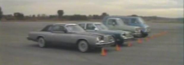 1979-dodge-318a