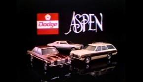 1979-dodge-aspen