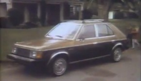 1979-dodge-omni1