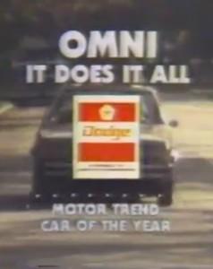 1979-dodge-omni2