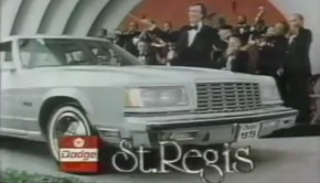 1979-dodge-st-regis-commercial